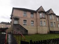 4 bedroom Flat in Mavisbank Street...