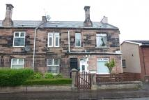 2 bed Flat for sale in King Street, Blairhill...
