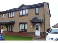 3 bed semi detached home to rent in Dunottar Place...