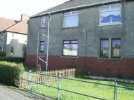 2 bed Flat to rent in Newlands Street...