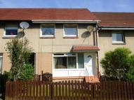 2 bed Terraced house to rent in Rockburn Crescent...