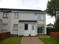 2 bedroom Flat in Selkirk Way, Carnbroe...