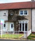 2 bedroom Terraced house for sale in St. Brides Way, Bothwell...