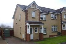 semi detached house for sale in Claremount View...