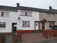 2 bed Terraced house in Main Street, Calderbank...