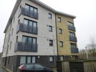 Flat for sale in Newabbey Road, Gartcosh...