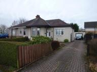 Bungalow in 205 Lochend Road...