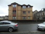 1 bedroom Flat in Old Street,  Clydebank...