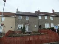 2 bedroom Terraced home to rent in Dunnachie Drive...