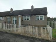 Bungalow to rent in Merkland Road, Townhead...