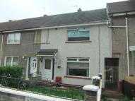 3 bed Terraced home in Loanhead Street...