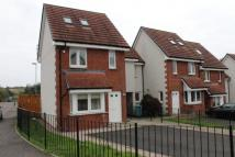 3 bed semi detached home to rent in Millgate Crescent...