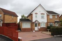 semi detached property to rent in Bramley Place...