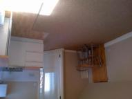 Studio flat in High Littleton...