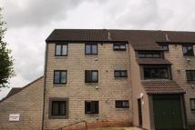 2 bed Apartment to rent in Midsomer Norton...