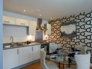 1 bed new Apartment for sale in Longbridge Road, Barking...