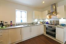 1 bedroom new Apartment in Longbridge Road, Barking...