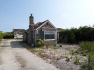Detached Bungalow in Oxcliffe Road, Heysham...