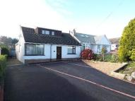 Detached Bungalow for sale in Chapel Lane 'Arene'...