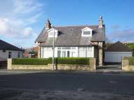 2 bedroom Detached Bungalow in Norton Road, Heysham...