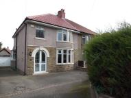 3 bed semi detached property for sale in Broadway, Bare...