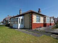 2 bedroom Semi-Detached Bungalow in Twemlow Parade, Heysham...