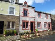 3 bedroom Cottage for sale in Main Street, Heysham...