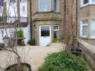 Flat for sale in Marine Road, Bare...