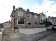 3 bed semi detached house for sale in Craiglands Avenue...