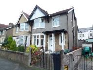 2 bed Flat for sale in Chatsworth Road...
