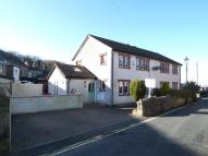 Bailey Lane semi detached house for sale