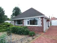 Detached Bungalow in Mattock Crescent...