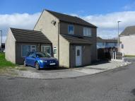 3 bedroom Detached house for sale in Kingsmuir Close, Heysham...