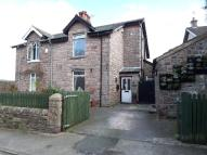2 bed Cottage for sale in Bailey Lane, Heysham...