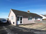1 bed Semi-Detached Bungalow in Mill Hill Grove...