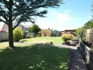 Detached Bungalow in Whernside Road...