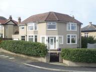4 bedroom Detached house in Hillsea Avenue, Heysham...