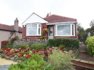 Torrisholme Road Detached Bungalow for sale
