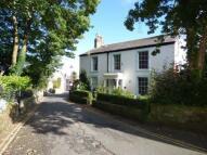Cottage for sale in Main Street, Heysham...