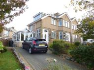 3 bedroom semi detached property for sale in Glen View Avenue...