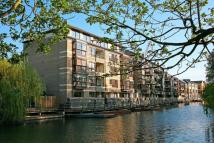 Apartment to rent in Thompsons Lane...