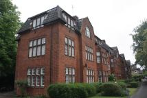 3 bed Apartment in Grange Gardens, Cambridge
