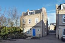 4 bedroom property in Fairsford Place...