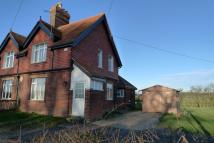3 bed house to rent in Withersfield, Haverhill...