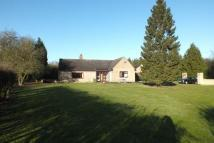 Bungalow to rent in Hardwick, Cambridge, CB23