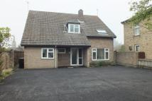 house to rent in Barton Road, Ely, CB7