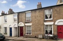 2 bed property to rent in Albert Street, Cambridge...