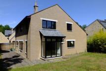 Whittlesford property