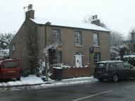 High Street home
