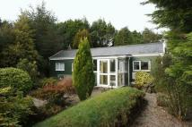 2 bedroom Detached Bungalow for sale in Hawks Tor, Bodmin